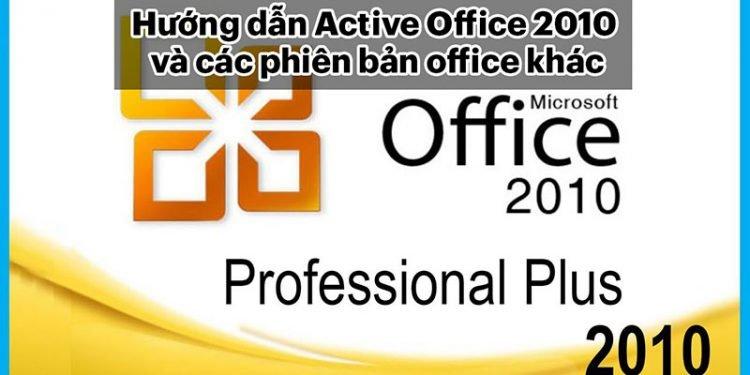 active-office-2010-va-cac-phien-ban-office-khac-750x375.jpg