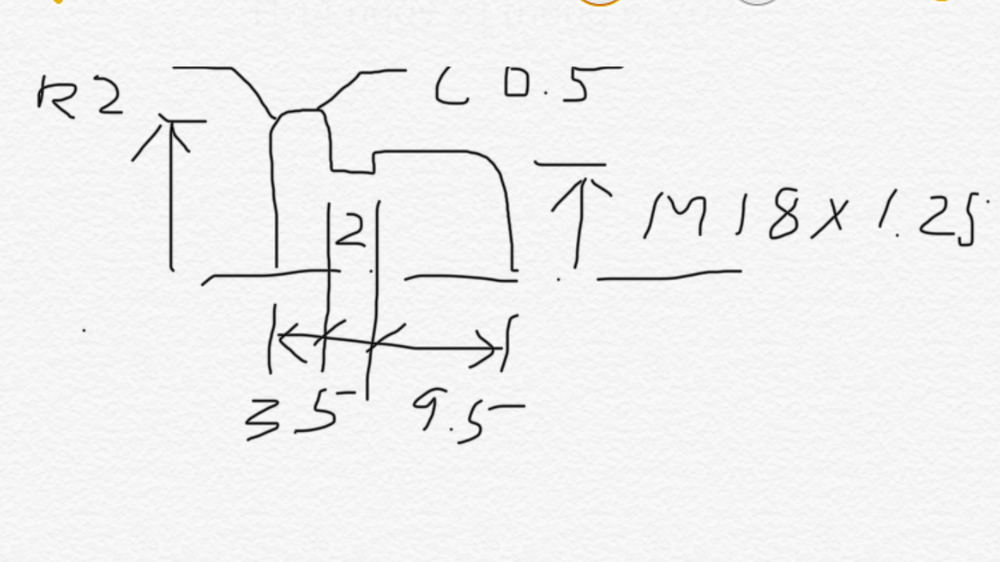 4FC439ED-6CDD-4FC8-9673-0B1AD3253FE3.png