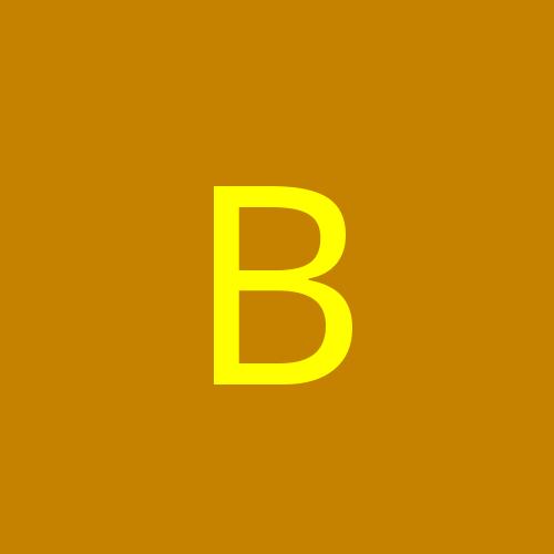 baovu116