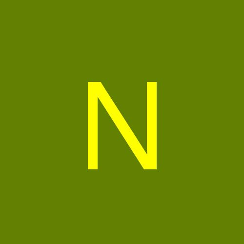 Nguyen duc tam