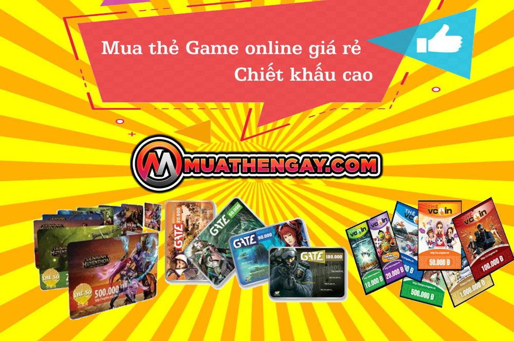 mua-the-game-online-gia-re-chiet-khau-cao-o-dau.jpg