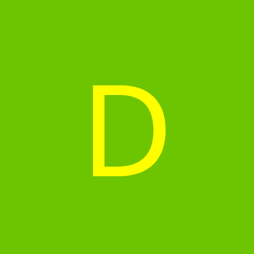DOTRUNGHAI