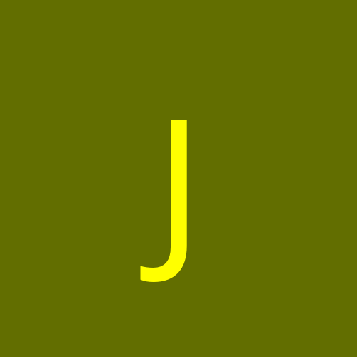 JunJP
