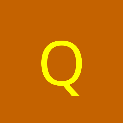 Quynhanh7991
