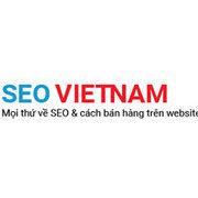 seovietnamblog