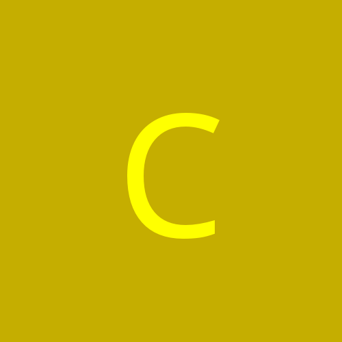 Cuongth87