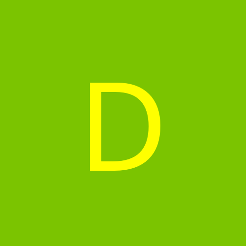 Dinhnv