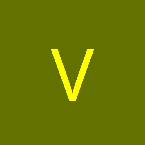 viet85