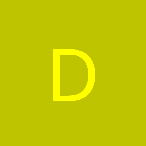 dinhluyen98