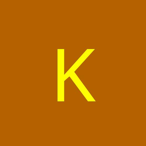 Kdvang8
