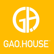 gaouhouse126