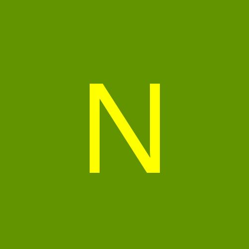 NhanTran113