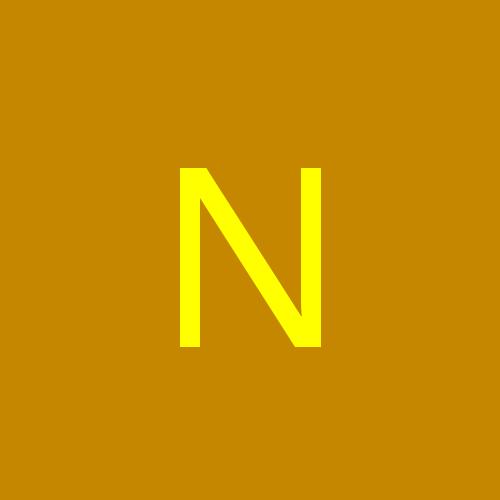 nqvinh26