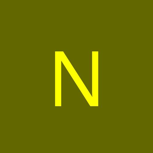 Nguyễn Văn An 99