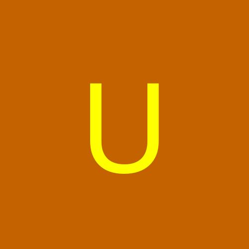 UTCer
