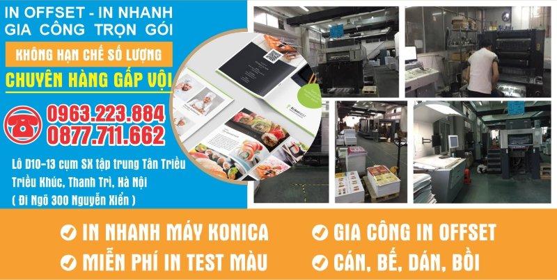 indepananh-cong-ty-in-an-gia-cong-tron-goi.jpg.e66ce3b3276549ec36dc7ce4dcfd132d.jpg