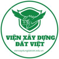 Viện Xây Dựng Đất Việt