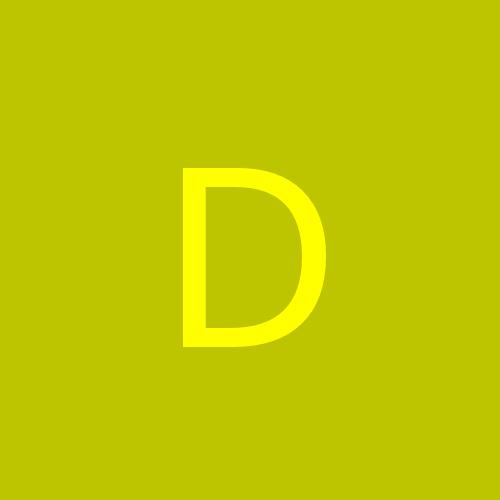 DinhDuc