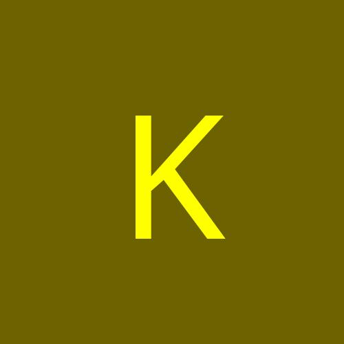 Kdvang11