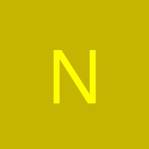 nbet88nohu1